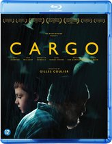 Cargo (2017)