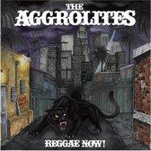 Reggae Now! (Black)
