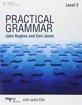 PRACTICAL GRAMMAR 2 STUDENT BOOK W/O ANSWER KEY + PINCODE +