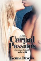 Carnal Passions