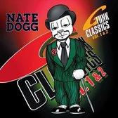 G Funk Classics Vol. 1 & 2