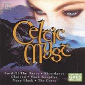 Celtic Myst