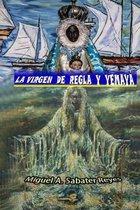 La Virgen de Regla Y Yemaya