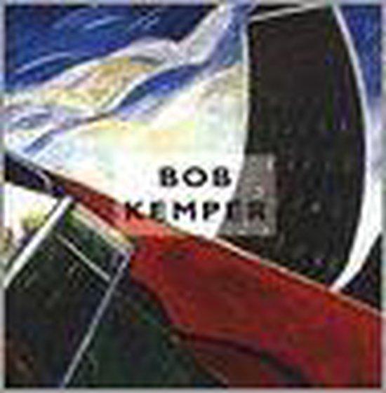 Bob Kemper - J. van den Hooff  