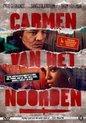 Speelfilm - Carmen Van Het Noorden