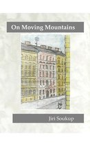 On Moving Mountains