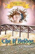 The If Bridge