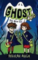 Ghost Club 1