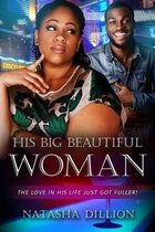 His Big Beautiful Woman