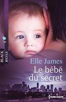 Le bébé du secret