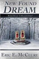 New Found Dream