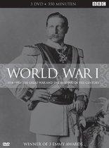 World War 1 (BBC)