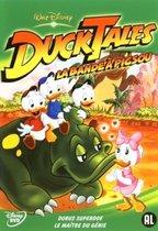 Ducktales Vol.2