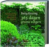 365 Dagen Groene Vingers