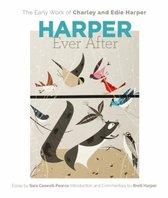 Harper Ever After A238