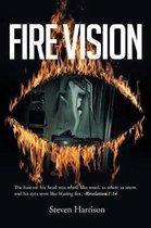 Fire Vision