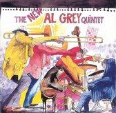 The New Al Grey Quintet