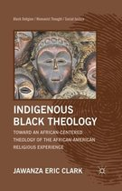 Indigenous Black Theology