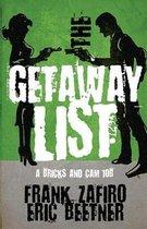 The Getaway List