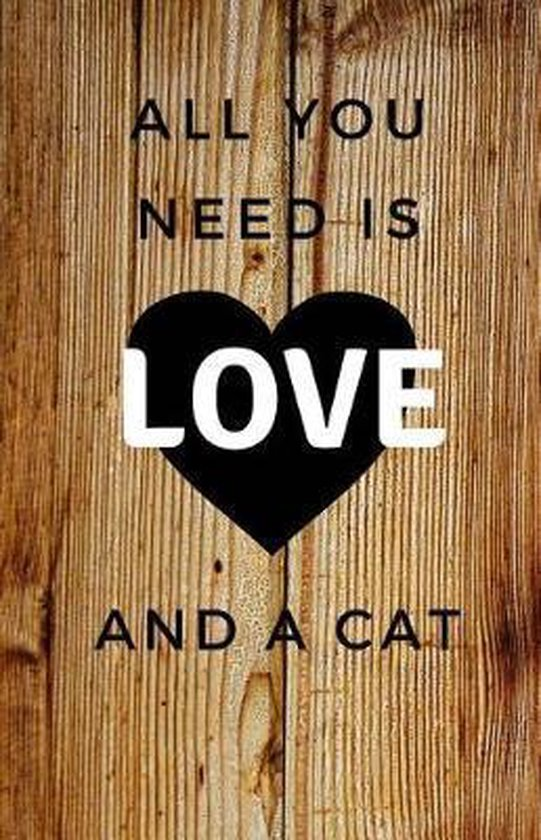 Love is all you need online