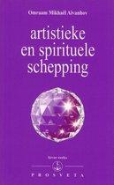 Izvor 223 -   Artistieke en spirituele schepping