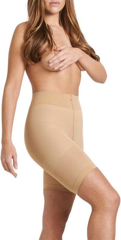 NOMI Shapewear - Licht Corrigerend Ondergoed