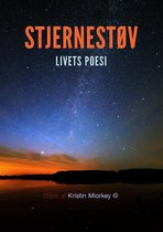 Stjernestøv: Livets poesi