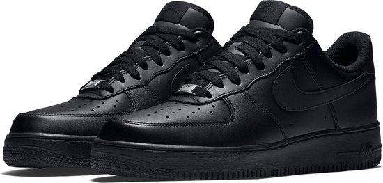 Nike Air Force 1 Laag 315122 om te zoenen