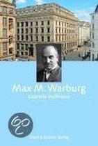 Max Warburg