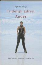 Tijdelijk adres: Andes