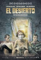 Movie/Documentary - El Desierto