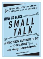 How to Make Small Talk