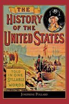 History of the U.S. Told in One Syllable