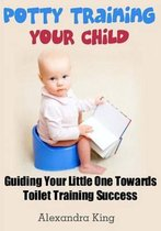 Potty Training Your Child