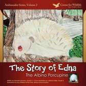 The Story of Edna
