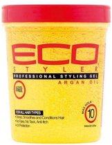 Eco Styler Argan Oil Styling Gel 946ml