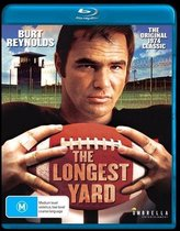 Longest Yard (Import)