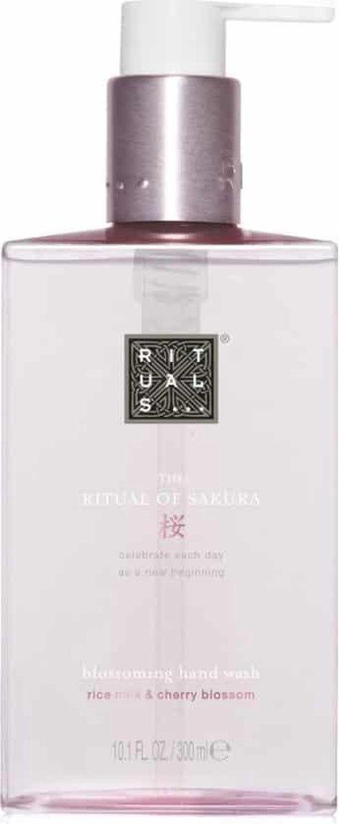 RITUALS The Ritual of Sakura Hand Wash - 300 ml