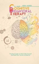 Cognitive Behavioral Therapy for Adults