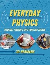 Everyday Physics