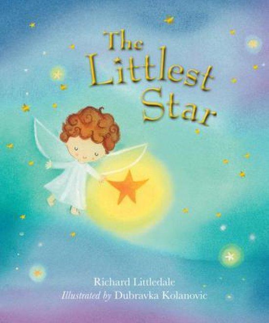 The Littlest Star