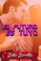 El futuro es tuyo