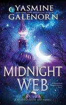 Midnight Web