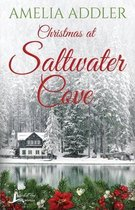 Christmas at Saltwater Cove
