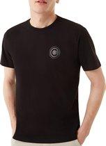 Colmar Colmar Shirt T-shirt - Mannen - zwart