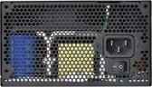 1200W SST-ST1200-PTS ATX 80+ Platinum Modular Power Supply