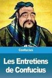 Les Entretiens de Confucius