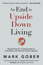 An End to Upside Down Living