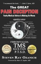 The Great Pain Deception
