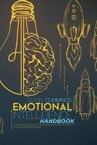 Emotional Intelligence handbook